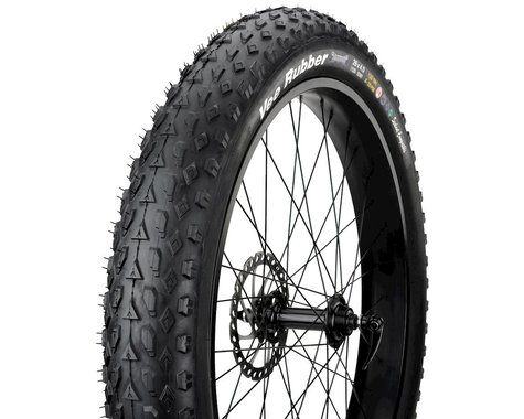 Vee Tire Co. Mission Mountain Bike Tire