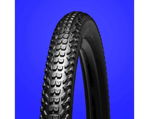 Vee Tire Co. T-Fatty Fat Bike Tire