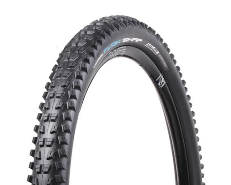 "Vee Tire Co. Flow Snap TR K tire, 27.5"" (650b) x 2.35"""