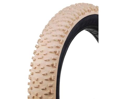 Vee Tire Co. Snow Avalanche FatBike Tire (Cream)