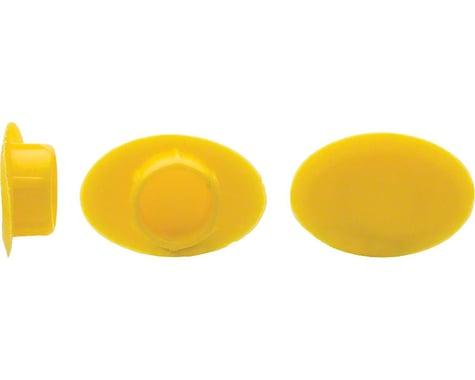 Velocity Rim Plugs (8.5mm) (Bag 72)