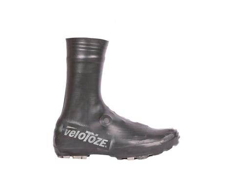 VeloToze Tal Mountain Shoe Cover (Black)
