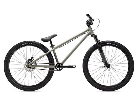 "Verde 2021 Radix Dirt Jumper 26"" Bike (22.34"" Toptube) (Clay)"