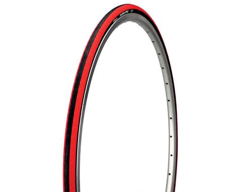 Vittoria Rubino Pro 700X23c Red Sidewall