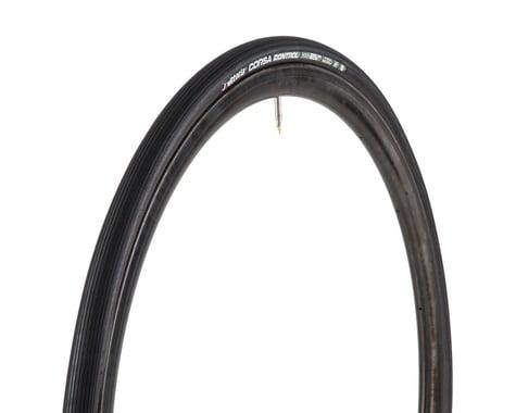 Vittoria Corsa Control G+ Competition Tire (Folding)