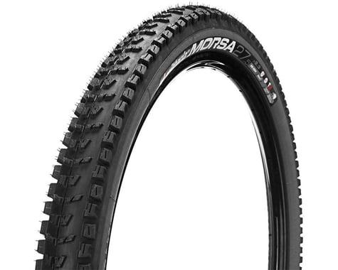 Vittoria Morsa 27.5 G+ TNT All Mountain MTB Tire