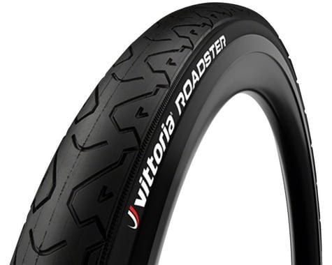 Vittoria Roadster Tire (Wire Bead)