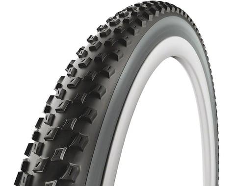 Vittoria Barzo G+ TNT Tire (Folding Clincher) (Tubeless Ready)