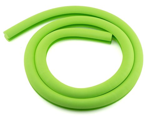 Vittoria Air Liner Tubeless MTB Tire Insert (Green) (S)