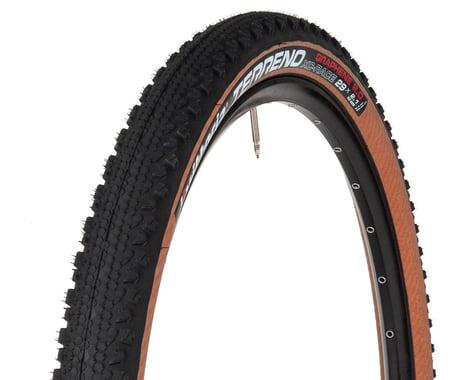 "Vittoria Terreno Dry TLR Tubeless Mountain Tire (Tan Wall) (29"") (2.1"")"