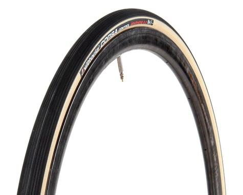 Vittoria Corsa Control Road Tire (Para) (700c) (25mm)