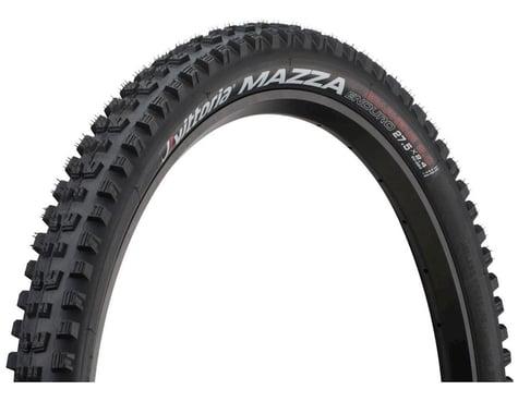 """Vittoria Mazza Enduro Tubeless Mountain Tire (Black) (27.5"""") (2.4"""")"""