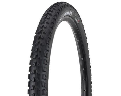 Vittoria Goma TNT Mountain Tire (Black) (27.5 X 2.4)