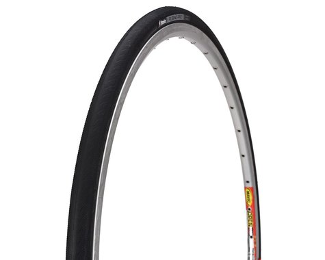 Vittoria Rubino Pro II Road Tire (Black) (25)