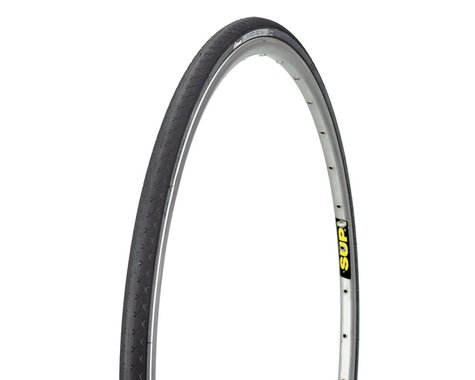 Vittoria Zaffiro Pro Tech Road Tire (700C X 23)