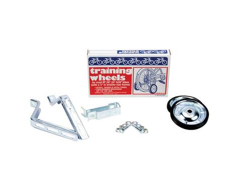 "Wald 742 Training Wheels Kit: 16 - 26"""