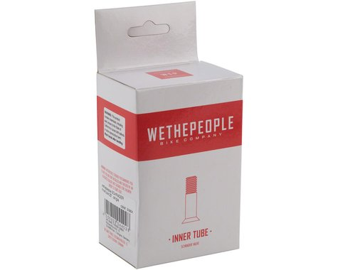 "We The People 20"" BMX Inner Tube (Schrader) (1.75 - 2.125"")"