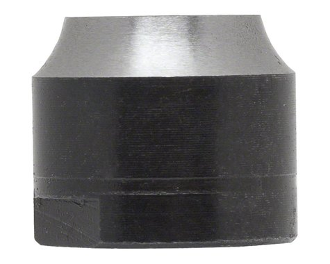 Wheels Manufacturing CN-R083 Front Cone (12.8 x 15.0mm)