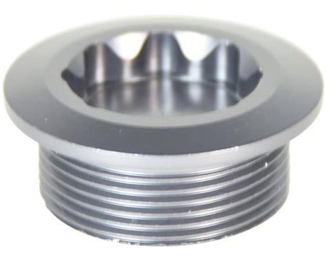 Wheels Manufacturing Hollowtech II Crankarm Fixing Bolt (Modern Shimano Road)