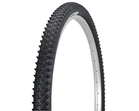 WTB Wolverine Race 2.2 29er Mountain Tire (Black) (26 X 2.2)