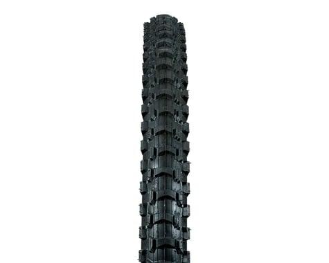 "WTB VelociRaptor Comp DNA Rear Tire (Black) (26"") (2.1"")"