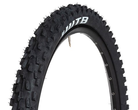 WTB VelociRaptor Special Edition DNA Front Tire