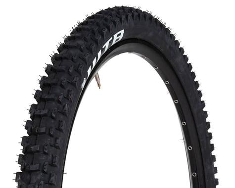 WTB VelociRaptor Special Edition DNA Rear Tire