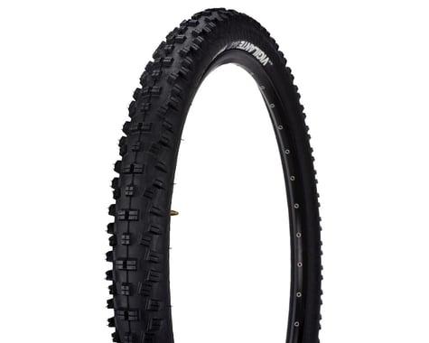 "WTB Vigilante TCS 26"" Mountain Tire (Black) (26X2.3)"