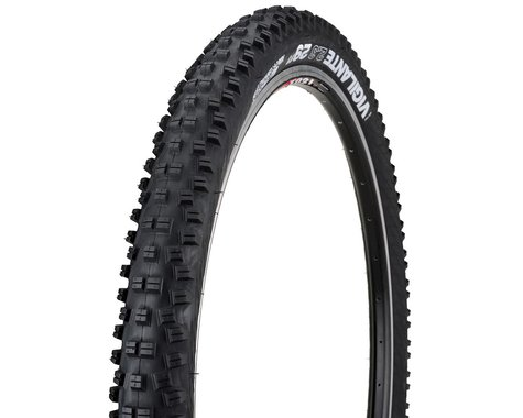 "WTB Vigilante AM TCS 29"" Mountain Tire (Black) (29 X 2.3)"