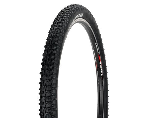 WTB Exiwolf TCS Tubeless Mountain Tire