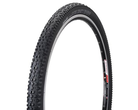 WTB Nine Line 29er TCS Light Mountain Tire (Black)