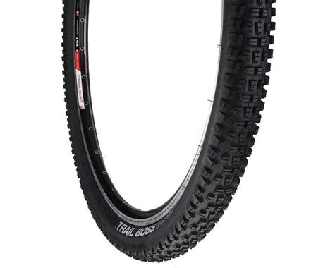 """WTB Trail Boss Comp DNA Tire (Black) (29"""") (2.25"""")"""