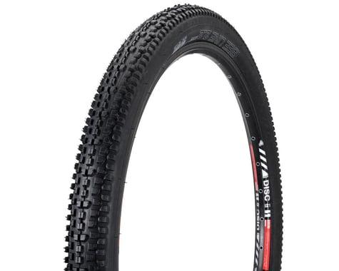 "WTB Bee Line TCS Light 27.5"" Mountain Tire (Black) (27.5X2.2)"