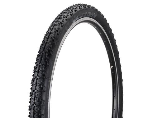 WTB Nano Dual DNA TCS Tubeless Tire (Black)