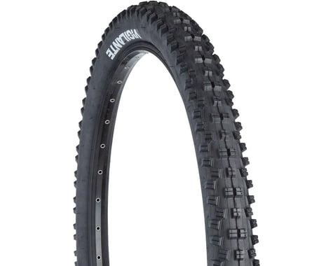 """WTB Vigilante Comp DNA Tire (Black) (26"""") (2.3"""")"""