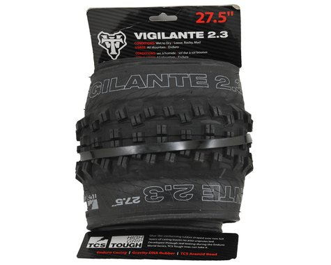 WTB Vigilante Gravity DNA High Grip Tire