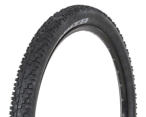 WTB Trail Blazer Dual DNA Fast Rolling Tire