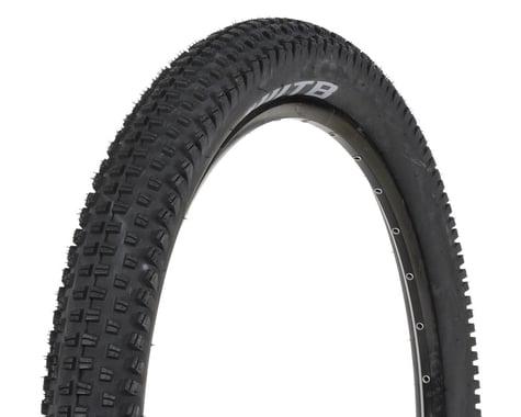 WTB Trail Boss Dual DNA Fast Rolling Tire (Tubeless)