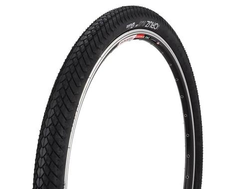 WTB Cruz Flat Guard Tire (Black)