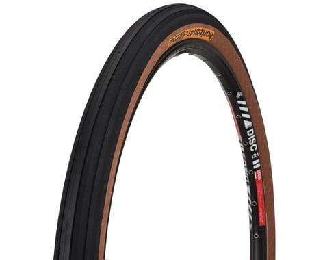 WTB Horizon TCS Tubeless Road Tire (Tan Wall) (650b) (47mm)