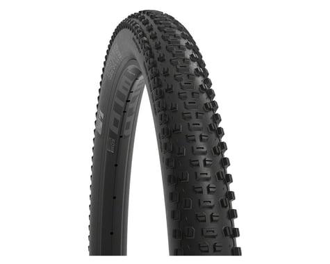 WTB Ranger Gravity DNA TCS Tubeless Tire (Black)