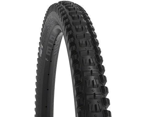 "WTB Judge TriTec TCS Tubeless Tire (Black) (27.5"") (2.4"")"