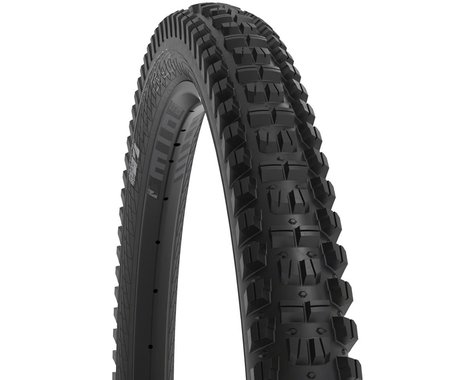 "WTB Judge TriTec TCS Tubeless Tire (Black) (29"") (2.4"")"