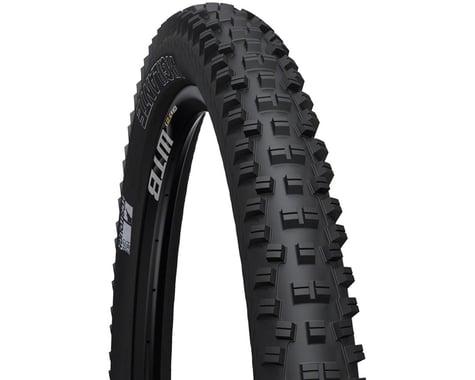 "WTB Vigilante Gravity DNA TCS Tubeless Tire (Black) (27.5"") (2.5"")"