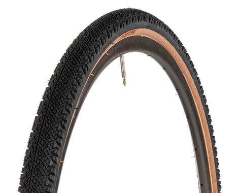 WTB Venture Gravel TCS Tubeless Tire (Tan Wall) (700c) (40mm)
