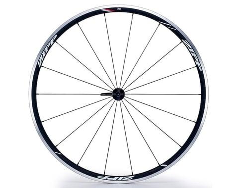 Zipp 30 Course Clincher Front Wheel (700c)