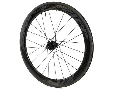 Zipp 404 NSW Tubeless Rim Brake Rear Wheel (Shimano/Sram 11 speed)