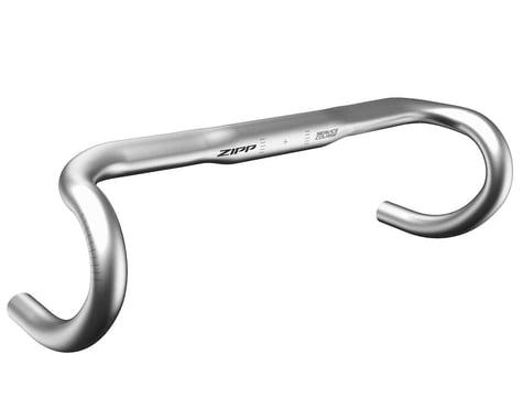 Zipp Service Course 80 Ergo Handlebar (Silver) (31.8mm) (38cm)