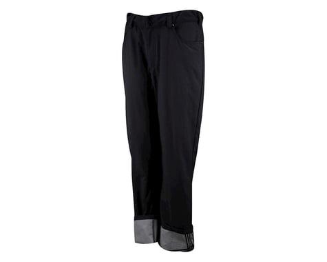 ZOIC Illumine Pants (Black)