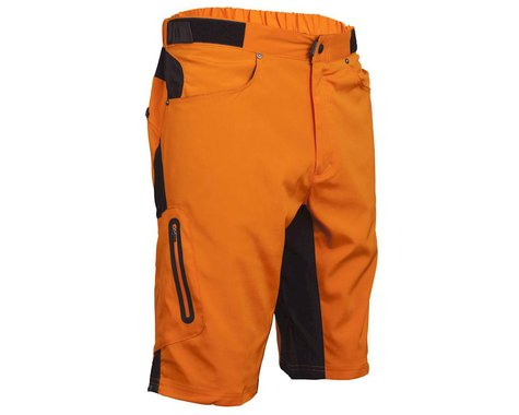ZOIC Ether Jr Shorts (Fresh) (Youth S)